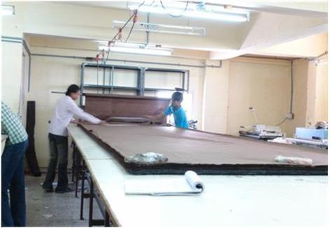 Ayma Creations Pvt Ltd